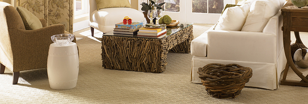 Come see the options of carpet we provide at Floorco Design Center in Oklahoma City.
