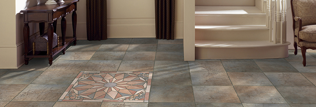 Come see the options of tile/stone we provide at Floorco Design Center in Oklahoma City.