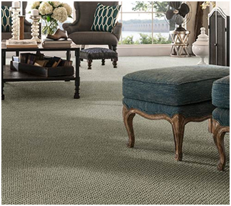 In-Stock Carpet On Sale
